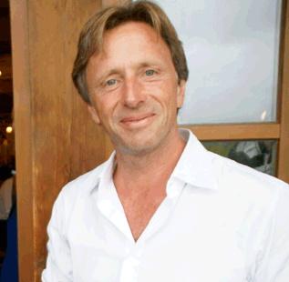 Harald Fiebiger
